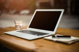 why laptops are better than desktop