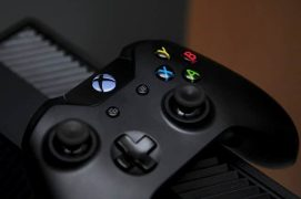 How to Connect Xbox one Controller to Laptop?